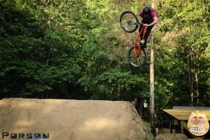 redbull_wild_ride_2014-13