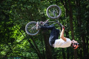 redbull_wild_ride_2014-2