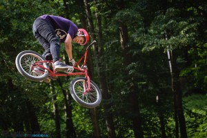 redbull_wild_ride_2014-3