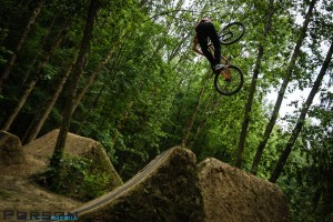 redbull_wild_ride_2014-4
