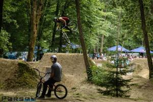 redbull_wild_ride_2014-5