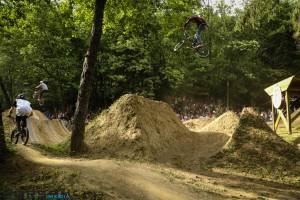 redbull_wild_ride_2014-7