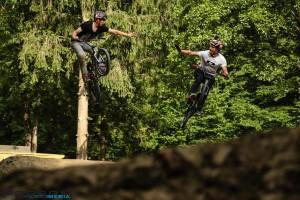 redbull_wild_ride_2014-8