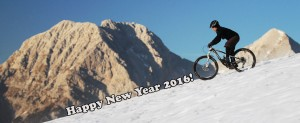 Jan_new_year-cover_FB